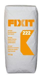 HASIT FIXIT 222_aerogel_100_142151.tif