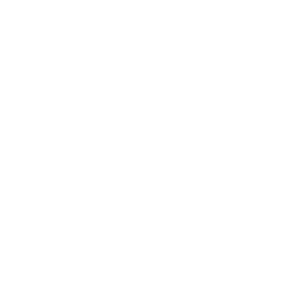 Brief Icon 260x260.png
