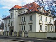 Bilder_Platnerstrasse_Leipzig_DSCF1888_2.jpg