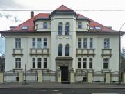 Bilder_Platnerstrasse_Leipzig_DSCF1891_2.jpg