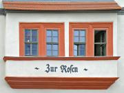 OR Gasthaus zur Rosen_Jena_DSCF2293_2.jpg