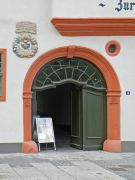 OR Gasthaus zur Rosen_Jena_DSCF2294_2.jpg