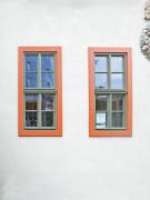 OR Gasthaus zur Rosen_Jena_DSCF2297_2.jpg