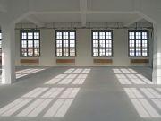 OR Rosenheim Papierfabrik_SAM_4574_2.jpg