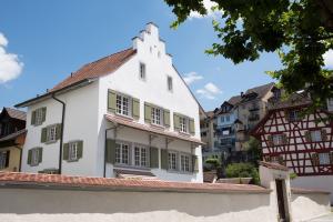Pfarrhelferhaus BremgartenPFH_Ansicht_3.3 (2).jpg