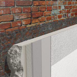 160127_H.DE_15 HASITHERM Fixit 222 Wärmedämmputzsystem.jpg