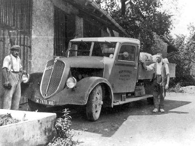 1936_erster LKW.jpg