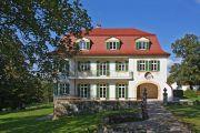 Gabriel von Seidl Villa HASIT 8816.jpg