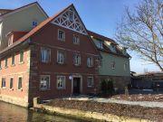 OR Neumühle_Altenkunststadt_IMG_0042.jpg