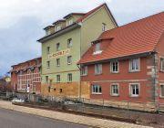 OR Neumühle_Altenkunststadt_IMG_0001_3.jpg