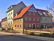 OR Neumühle_Altenkunststadt_IMG_0027_3.jpg