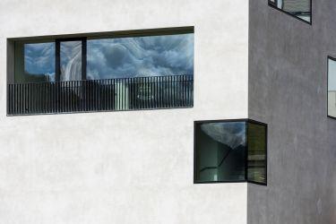 Vahrn_Vereinshaus_Schalders_170713 (024).JPG