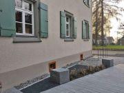 OR Rathhaus Nonnenhorn_2.jpg