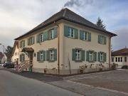 OR Rathhaus Nonnenhorn5_2.jpg