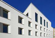 OR HASIT Rathaus Dorfen_DSC03158_2.jpg
