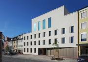 OR HASIT Rathaus Dorfen_DSC03168_2.jpg
