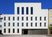 OR HASIT Rathaus Dorfen_DSC03180_2.jpg