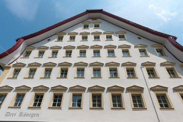 GreoTherm_Diffutherm_Rickenbachstr_Schwyz.jpg