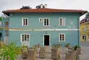 OR Hotel_Dachau_DSC4620_2.jpg