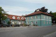 OR Hotel_Dachau_DSC4637_2.jpg