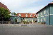 OR Hotel_Dachau_DSC4642_2.jpg