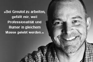 MA_Eugen Blattmann_DE.jpg