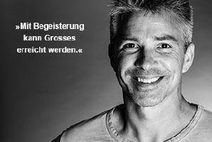 MA_Marco Wilhelm_DE.jpg