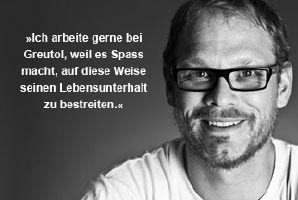 MA_Marcel Hirt_DE.jpg