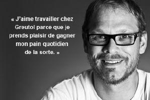 MA_Marcel Hirt_FR.jpg