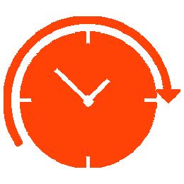 Arbeitszeit Icon roefix 260x260.png