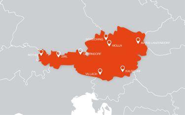 200114_Landkarte mit RÖFIX Standorten_Österreich_RGB_1280x800px_RGB.png