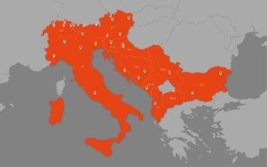Sjedišta_u_Europi.jpg