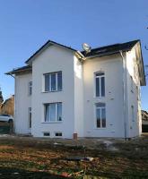 OR Villa Amberg_IMG_4074_2.jpg