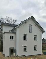 OR Villa Amberg_IMG_4081_2.jpg