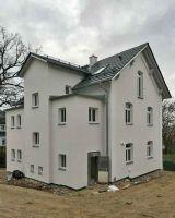 OR Villa Amberg_IMG_4082_2.jpg