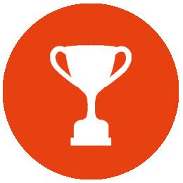 Auszeichnungen Icon roefix 260x260  rund.png