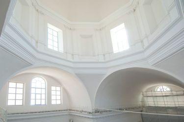 Santuario Di loanao (67).JPG