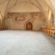 kloster neustift018.jpg