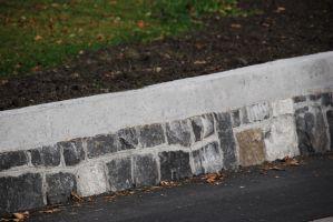 Natursteinmauern DünsDSC_0010.JPG