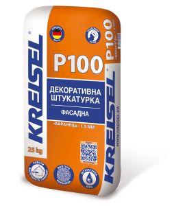 KREISEL UA P100.jpg