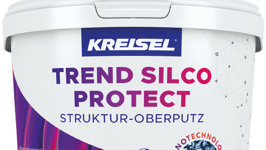 TREND SILCO PROTECT.png