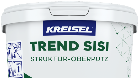 TREND SISI.png