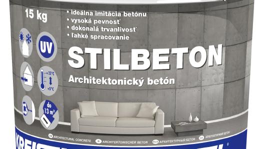 STILBETON 055.png