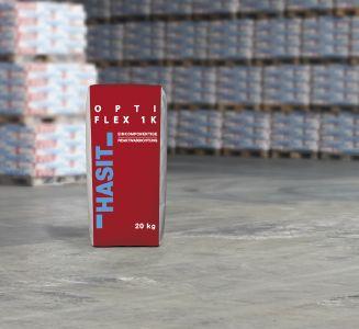 HASIT Optiflex 1K Top Teaser Bild.jpg