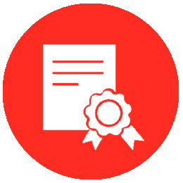 202004_greutol_icon_rot_button_fortbildung_260x260.png