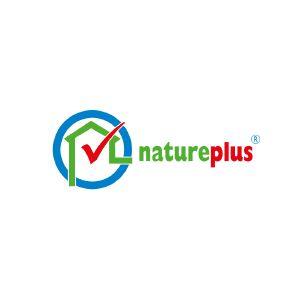 Nature Plus.jpg