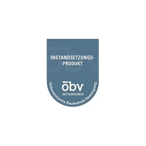 2020-05 ÖBV Gütezeichen Instandsetzungsprodukte.jpg