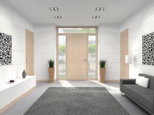 Eingangsbereich_iStock-511191566.jpg