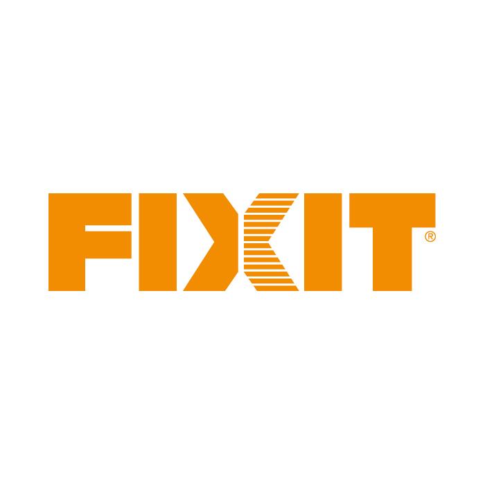Logo_FIXIT_Webteaser.tif