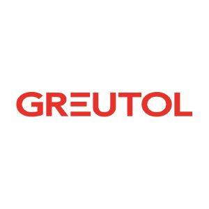 Logo_GREUTOL_Webteaser.tif